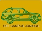 Junior Off Campus