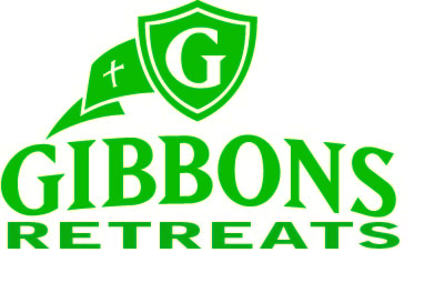 Gibbons green spirit retreats