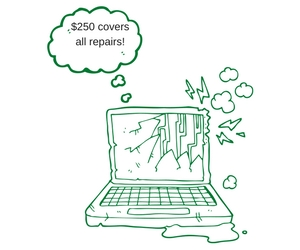 What Will My Repairs Cost?